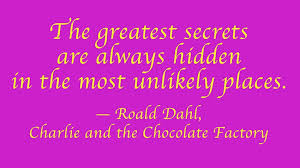 Quotes From Children's Books Stunning Quotes About Children S Books 48 Quotes