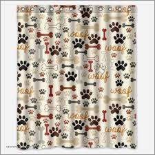 shower curtain shower environmentally friendly. Environmentally Friendly Shower Curtains New Dog Paws And Bones Custom Bathroom Curtain Waterproof N