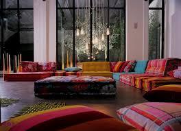 wohnzimmer orientalisch 20 awesome inspiration Über wohnzimmer orientalisch beste orientalisches sofa herrlich orientalisch erstaunlich