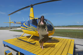 full size of door design helicopter key west doors off kauai the best places to