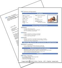 High School Student Resume Template For College Resume Peppapp