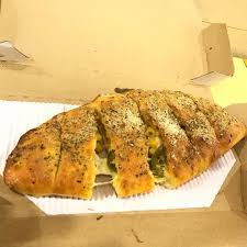 Images And Pictures About Garlicbreadlover At Instagram By Picbon
