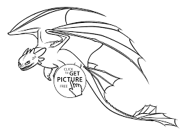 Fresh Free Coloring Pages With Dragons New Scary Dragon Coloring