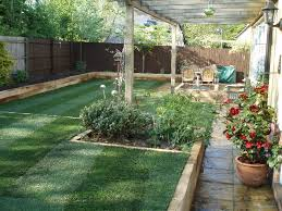 Small Picture Landscape Garden Ideas Uk CoriMatt Garden