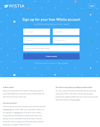 Best Splash Page Designs 19 Of The Best Landing Page Design Examples You Need To See