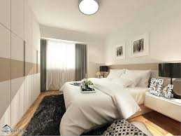 master bedroom decorating ideas contemporary. White Master Bedroom Ideas Dc Vision Contemporary All Decorating C