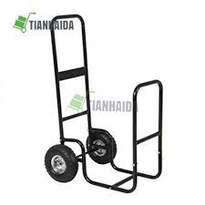 tool cart qingdao tianhaida industry