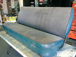 truck bench seat covers split camo 1971 chevy 1986