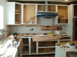 Kitchen Cabinet Refinishing Ct Modern Storefront Of Danbury Kitcchen Warehouse Danbury Ct