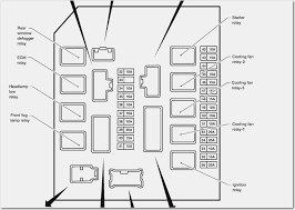 2004 nissan cube stereo wiring diagram quick start guide of wiring 2010 nissan versa wiring diagram schematic symbols diagram nissan juke stereo wiring diagram 2009 nissan titan