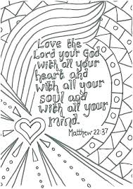 Catholic Coloring Pages Catholic Color Pages Catholic Coloring Pages