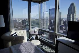 Marriott Two Bedroom Suite Marriott 2 Bedroom Suite Nyc Doubletree Hilton Times Square With