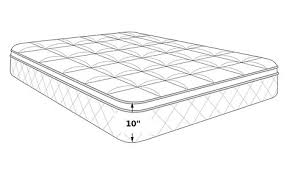 california king mattress. Beds To Go California King Mattress Dimensions California King Mattress