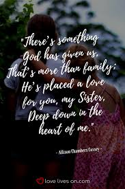 Beautiful Funeral Quotes Best Of 24 Best Funeral Poems For Sister Pinterest Funeral Poems