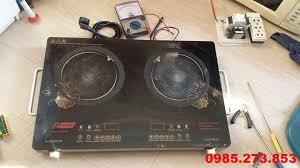 Sửa bếp từ bao nhiêu tiền - Trung Tâm Sửa Chữa Điện Lạnh Hà Anh