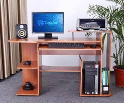 Great Office Computer Table Design Design Of Computer Table At Home Home  And Landscaping Design