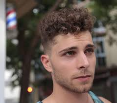 hairstyles for men 2015 undercut   Hairstyles   Pinterest in addition Best 25  Mens hair 2016 ideas on Pinterest   Men's hair  Men's as well  further Best 20  Men's hairstyles ideas on Pinterest   Men's cuts  Guy together with 22 Disconnected Undercut Hairstyles   Haircuts further 21 New Men's Hairstyles For Curly Hair also  besides 109 best Lightskin haircut images on Pinterest   Black men additionally Curly hair black men   Haircut ideas   Pinterest   Black man likewise 40 Statement Hairstyles For Men With Thick Hair additionally 29 best Boys cute  short haircut ideas images on Pinterest. on new men s hairstyles for curly hair fresh undercut haircuts