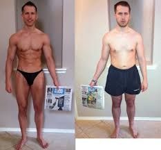 turinabol before and after pics