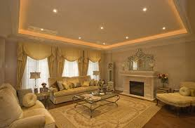 lighting in houses. potlights toronto house lighting in houses r