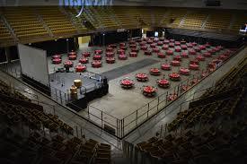 Us Cellular Center Exploreasheville Com Arena