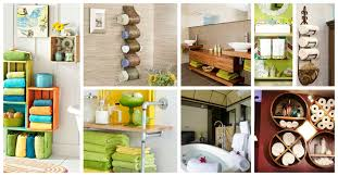bath towel storage. Full Size Of Home Design:towel Storage For Small Bathroom Ad Creative  Towel Large Bath Towel Storage
