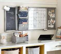 office wall storage. Office Wall Organization System Home Storage Systems Intended For 710
