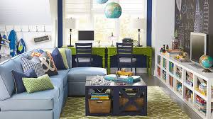 kids play room furniture. bassett furniture kids playroom with beckie sectional play room f