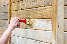 exterior paint primer tips. use primer. almost any exterior paint job will benefit from a coat of primer, but it\u0027s especially important to prime wood that has not been previously primer tips h