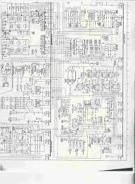 2007 mack fuse box diagram on 2007 images free download wiring 2004 Ford Freestar Fuse Box Diagram 2007 mack fuse box diagram 1 2004 excursion fuse diagram 2007 mazda fuse box diagram 2004 ford freestar fuse panel diagram