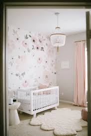 baby girls bedroom ideas captivating baby nursery ideas for a girl