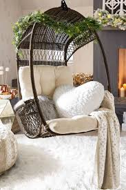 Best 25+ Outdoor hanging chair ideas on Pinterest | Garden hanging chair,  Hanging egg chair and Hanging swing chair