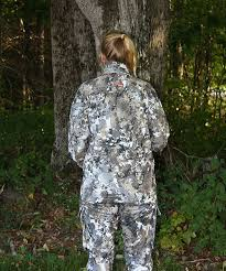 Sizing Sitka Gear For Women The Blog Of The 1800gear Com