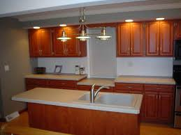 Refacing Kitchen Cabinets Kitchen Cabinets Refacing Kitchen Cabinets Best Kitchen Cabinet