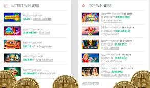Cryptocurrency is preferred because users cherish. Best Casino Games To Play Reddit Best Casino Bonuses No Deposit Profile Florida Firearms Law Use Ownership Forum