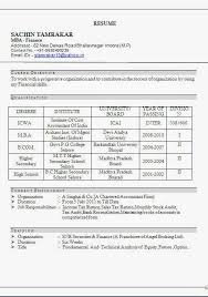 gallery of cv example extracurricular activities top essay writing  cv example extracurricular activities top essay writing attractionsxpress