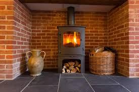 large size of fireplace fireplace services fireplace services and stove repair service suffolk county nassau