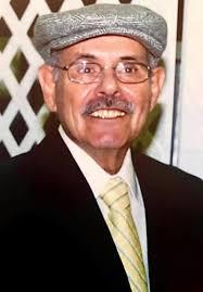 Aroldo Leon Obituary (2021) - Pharr, TX - The Monitor