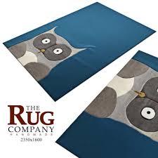 white fluffy nursery rug kids rainbow rug kids circle rug kids rug toddler boy rugs