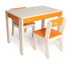 toys r us table and chairs little ones toddler table and chairs orange pintoy childrens table