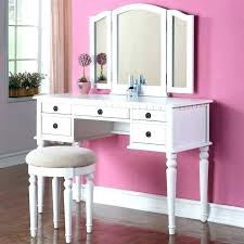 white furniture bedrooms. Bedroom Makeup Table Make Up Vanities Nice White Vanity With Furniture Bedrooms