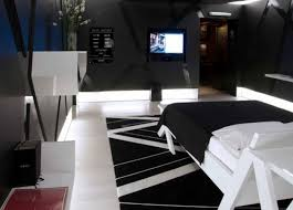 ... Apartment Modern Bedroom Ideas For Men Color Throughout Awesome How  Decorate Your To Interior Design Excellent ...