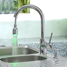 kitchen sink faucets lowes – second floor