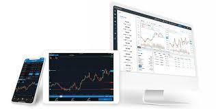 Mt4 Charting Platform Trading Platforms Online Trading Platform Oanda