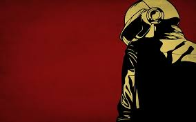 HD wallpaper: Band (Music), Daft Punk | Wallpaper Flare