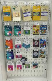 toys r us gift card rack 3