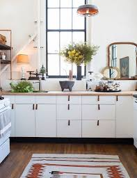 ikea kitchen cabinets cost comfortable hittarp bath
