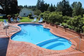 amazing pool aqua rec