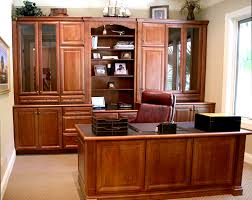 Interior Design For Office Room  Office 1 image