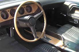 dodge challenger 1970 interior. Plain Dodge Picture Of 1970 Dodge Challenger Interior Gallery_worthy With Challenger Interior CarGurus