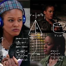 Azealia Banks trying to figure out how many bars of soap she has to sell  for a plane ticket to LA : lanadelrey